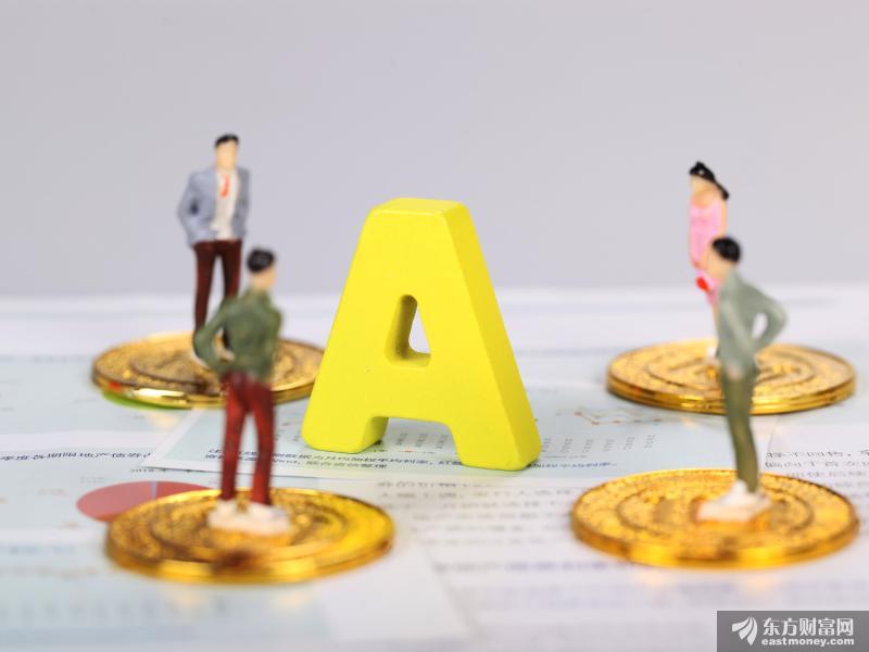 深交所:删除创业板不接受公司股票重新上市申请的规定