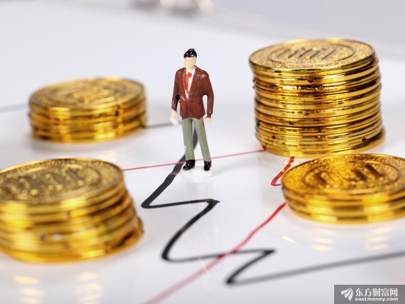 大型商业银行集体紧急暂停贵金属新开账户!黄金还能不能玩了?