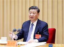 中央经济工作会议在北京举行 习近平、李克强作重要讲话