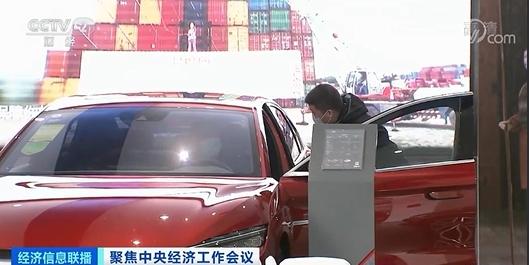 """这种车卖爆了!提车甚至排到明年6月!为啥这么""""香""""?插图(3)"""