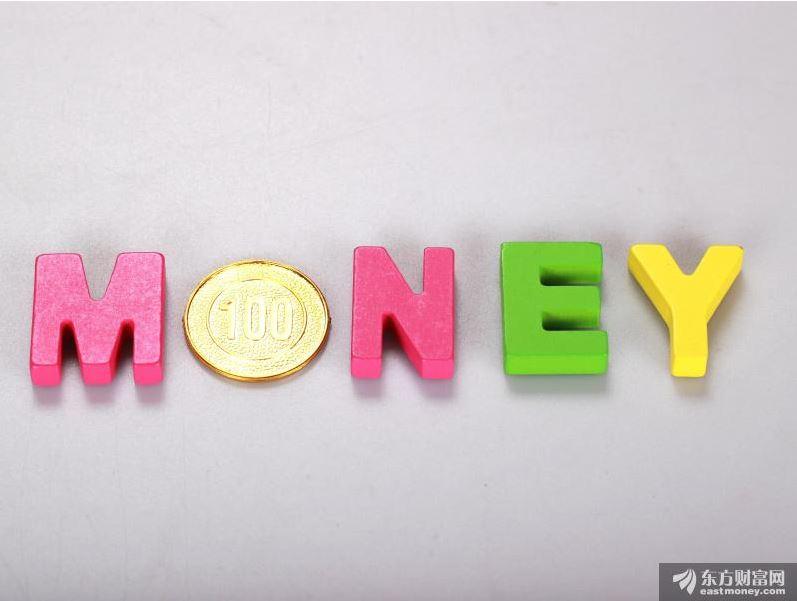人社部:年金基金投资政策调整理论上将为资本市场带来3000亿增量资金
