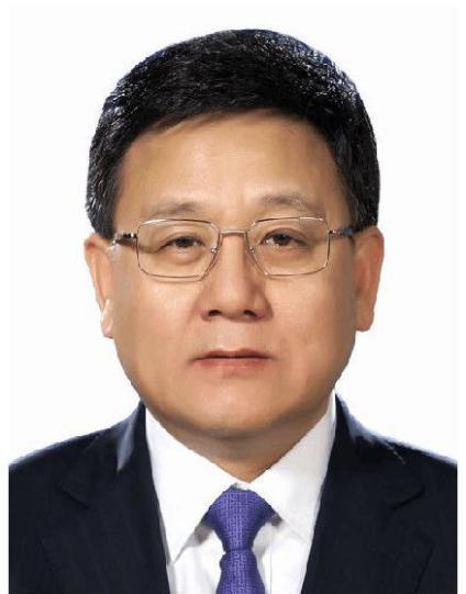 湖北省卫健委党组书记主任双双被免职