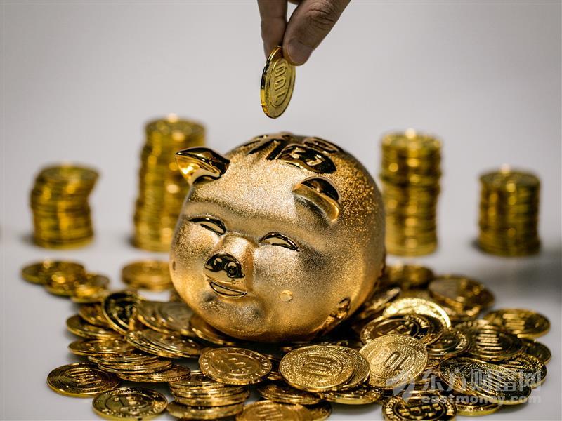 甘薇向贾跃亭提出离婚并索赔5.71亿美元 前者回应:这时候还有人给我上热点