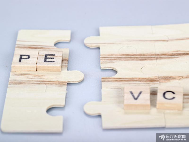 """PE/VC投后""""战疫"""""""