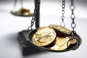 证监会:调整非公开发行股票定价和锁定机制