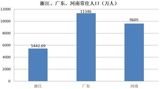 81cfa5e7?Expires=1897311630&OSSAccessKeyId=LTAIcYTsN8IjKgNY&Signature=0Yk5fImuozRPH0QsUEdX3n8%2BpBw%3D