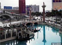 3月份起上海大中小学将开展在线教育