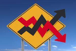 央行:2020年将科学稳健把握货币政策逆周期调节力度