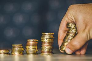 央行:用好定向降准、再贷款、再贴现、宏观审慎评估等工具