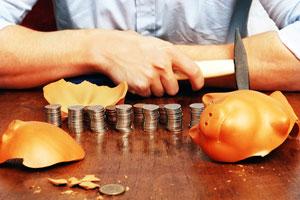 央行:A股上市银行利润中有60%用于补充核心一级资本