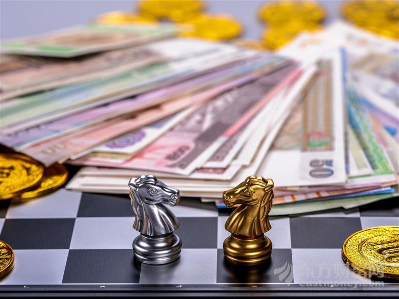 """央行""""两个坚决"""":不搞大水漫灌 打破贷款利率隐性下限"""
