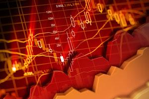 证监会:疫情对市场的影响是短期的 不会改变中长期走势