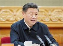 北京建设(00925)附属拟发行6亿美元债券