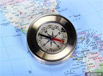 国盛金控:子公司国盛证券2020年1月实现净利0.25亿元