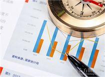世界华文媒体第三季纯利升99.4%至340万美元 不派息