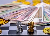 乐购正式退出中国市场 华润25亿接盘全部股份