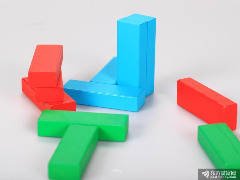 富时罗素扩容A股新增名单出炉 逾300亿元资金净买入32只个股