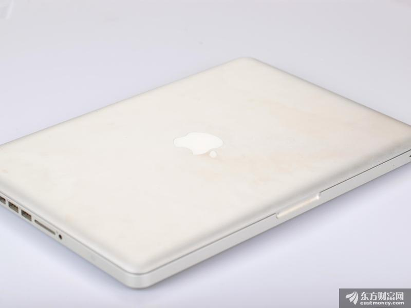 近两万元的华为折叠屏手机来了!这些上市公司是其供应商