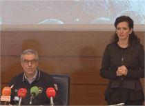 意大利民防部门:确诊650例新冠肺炎病例 24小时内新增250例
