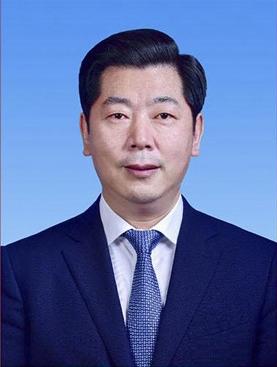 中共中央批准:廖国勋同志任上海市委副书记