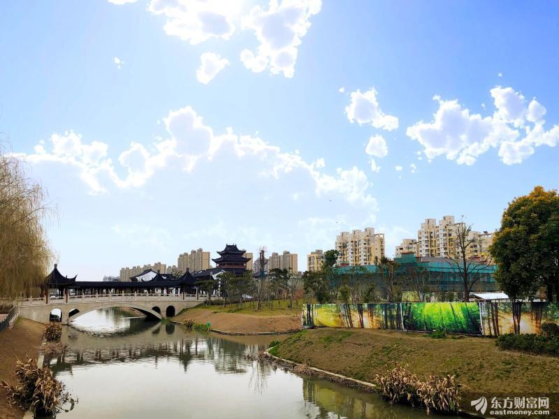 【视频实录】2月4日上海市新型冠状病毒感染的肺炎疫情防控新闻发布会