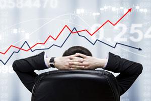 招商证券资管:战胜恐惧