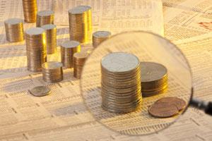 华安基金坚定看好A股长期价值 自购1亿与投资人同行