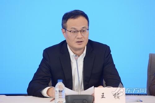 【视频实录】2月5日上海市新型冠状病毒感染的肺炎疫情防控新闻发布会