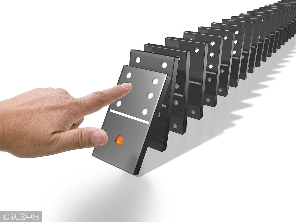 五部门:重点保障企业资金支持工作