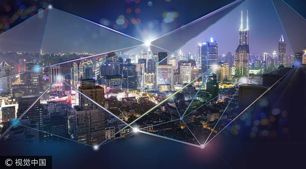 宋志平:上市公司要认真学习新证券法