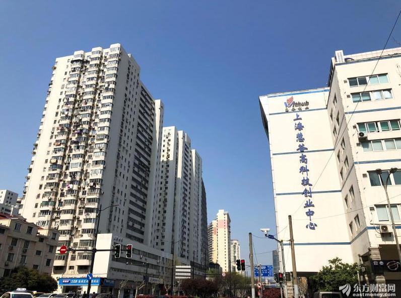传黑石正与SOHO中国私有化进行谈判 交易价值40亿美元