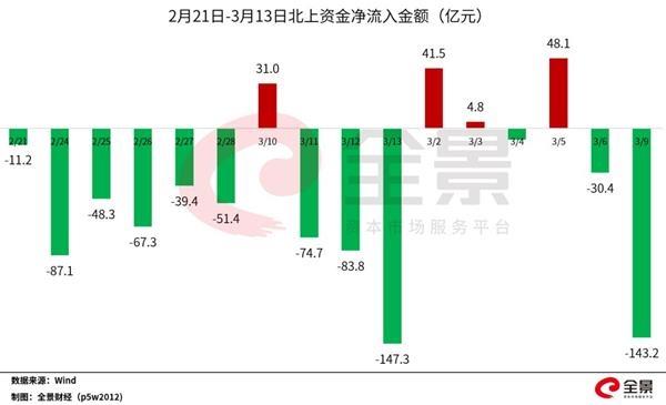 第三届中国篮球协会青委会年会在京隆重召开 委会年必先致富……近代以来