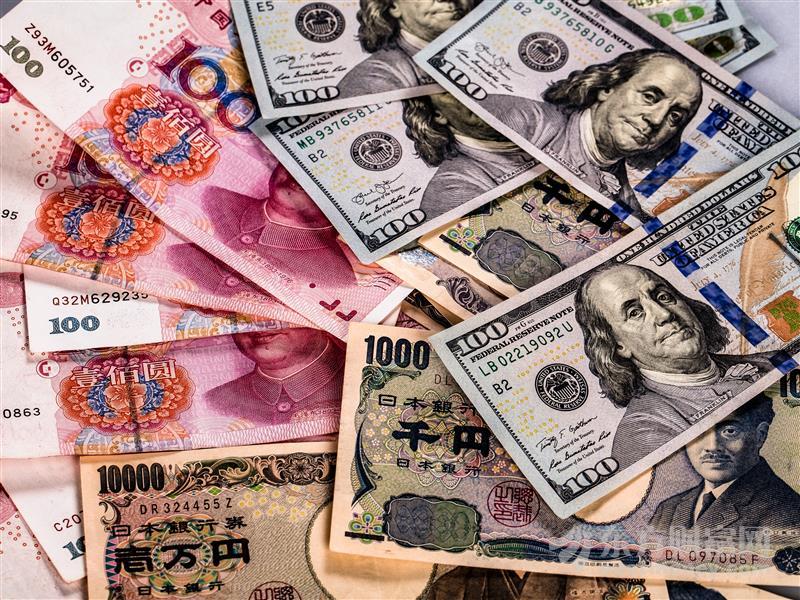 """中信证券明明:美联储推出""""0利率""""!金融危机到来吗?"""