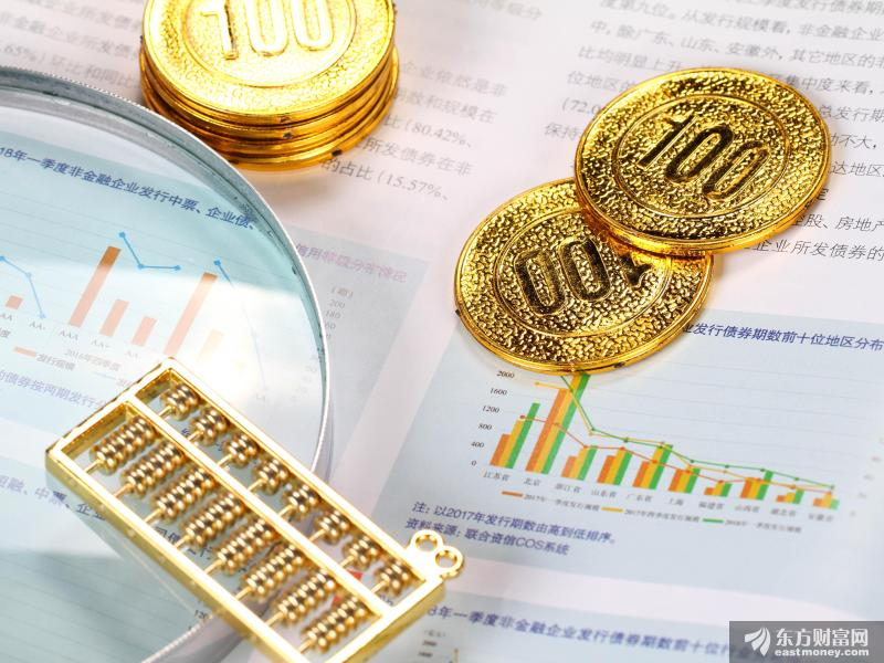 """美开动""""印钞机""""难改市场预期 避险情绪再飙升 美股月内第三次熔断"""