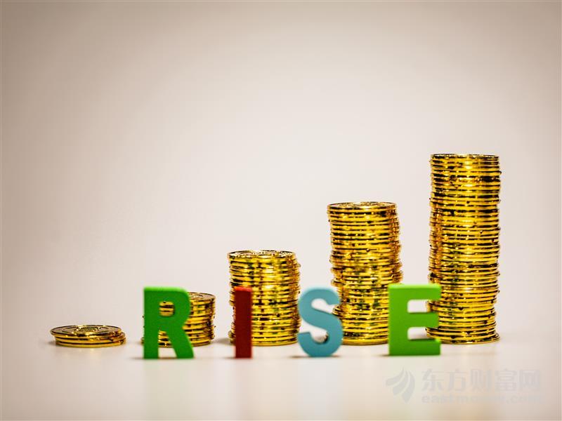 海通策略荀玉根:A股投资价值显现 短期调整孕育中长期投资机会