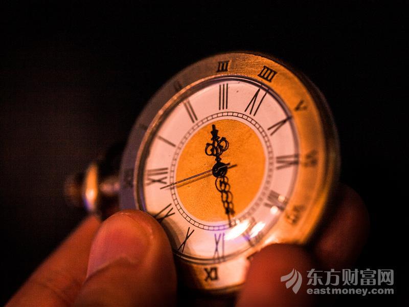 抄底机会?国际投行大举增持中国股票 全球动荡彰显A股魅力!