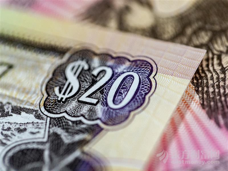 富时罗素宣布对富时中国A50等指数季度审核变更