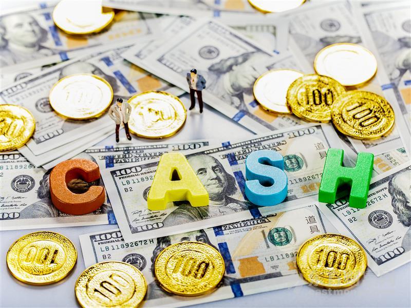 3万亿保险资管迎巨变:可向个人销售 35%能投非标!十大要点必看