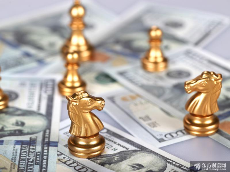 重磅!美参议院连夜通过2万亿美元财政刺激计划!