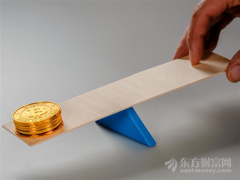 数万亿资金即将涌入!美联储降息预期升温 短期限美债滑向负收益风险激增
