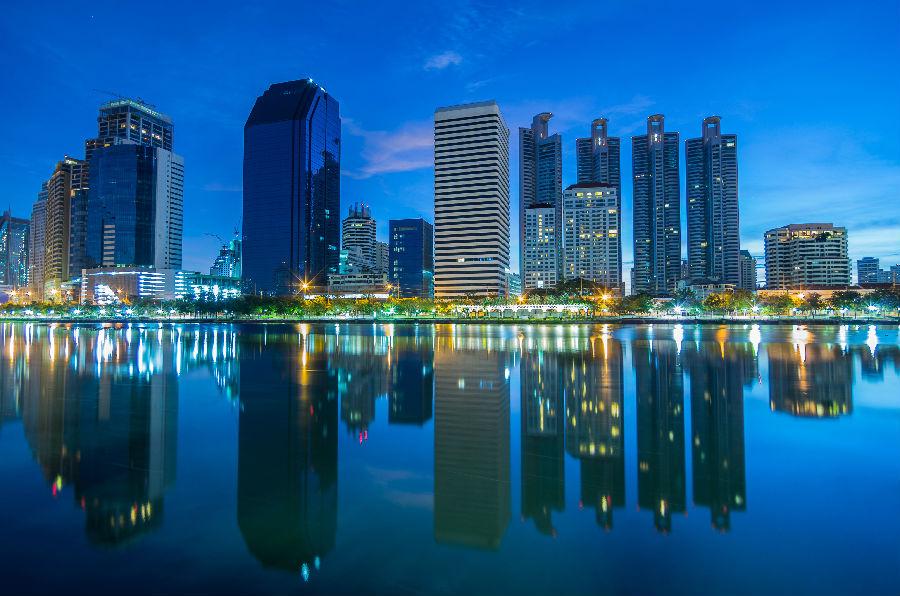 贡献gdp_安徽民企户数突破130万贡献全省超六成GDP
