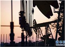 OPEC+达成初步原油减产意向 首阶段将于五六两月每日减产1000万桶