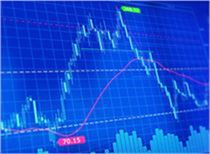中央首次以重要文件明确:完善股市基础制度、引导现金分红 看十大关键点