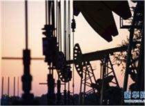 最大规模欧佩克+减产协议达成!分三阶段减产最多1000万桶/日