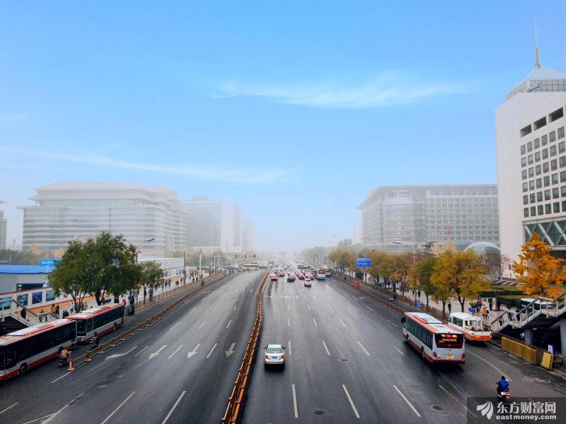 海南自贸港集中开工和签约200个项目