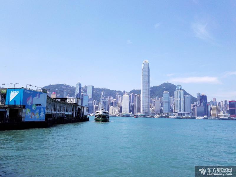 海关总署:海南自贸区(港)两年来外贸增长三成