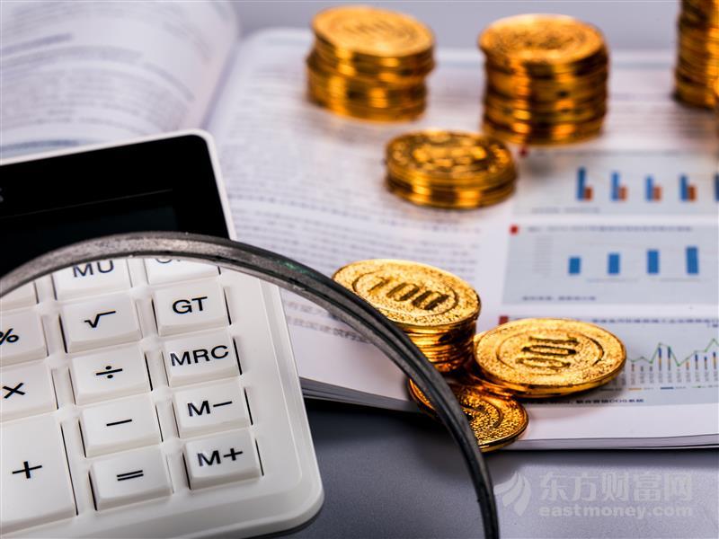 福特公布2020年Q1初步财务业绩 预计营收达340亿美元