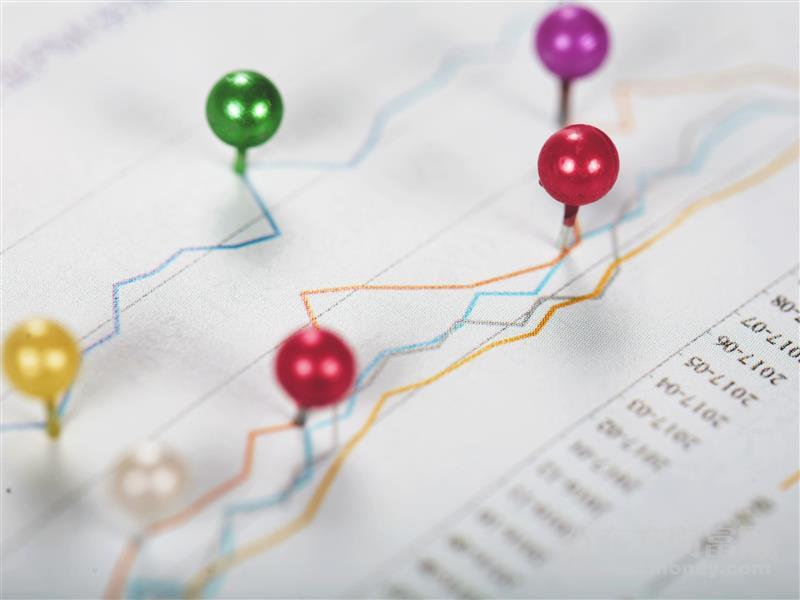 """1616家上市公司披露一季度业绩预告:""""宅经济""""发力 企业业绩大增"""