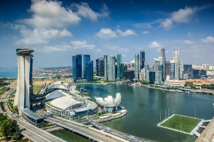 丹东gdp_东南亚第一富国:亿万富翁多如牛毛人均GDP高达65000美元