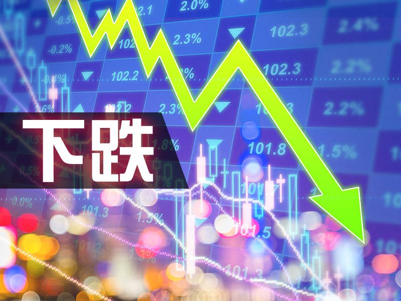 """20万股民惊心动魄!从跌停到涨停:这只ST离退市还有""""一线生机"""""""
